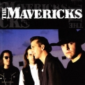 Mavericks, The - From Hell To Paradise '1992
