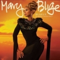 Mary J. Blige - My Life Ii...the Journey Continues (act 1) '2011