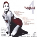 Whigfield - Whigfield 4 '2002