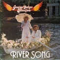 George Baker Selection - River Song (2006) '1976