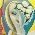 Derek And The Dominos - Layla And Other Assorted Love Songs (2CD) '1970
