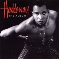 Haddaway - The Album '1993