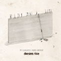 Damien Rice - My Favourite Faded Fantasy '2014