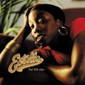 Estelle - The 18th Day... '2004