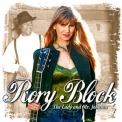 Rory Block - Lady And Mr. Johnson, The '2006