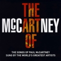 Various Artists - The Art Of Mccartney (cd2) '2014