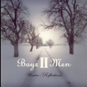 Boyz II Men - Reflections (2CD) '2005