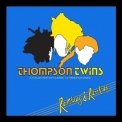 Thompson Twins - Remixes & Rarities '2014