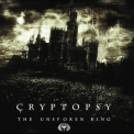 Cryptopsy - The Unspoken King '2008