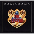 Radiorama - The Legend '1988