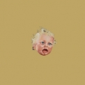 Swans - To Be Kind '2014