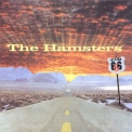 Hamsters, The - Route 666 '1995