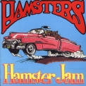 Hamsters, The - Hamster Jam '1991
