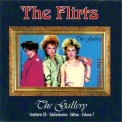 Flirts, The - The Gallery '1993