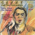 Gerry & The Pacemakers - Ferry Cross The Mersey '1994