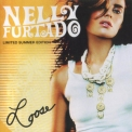 Nelly Furtado - Loose (Limited Summer Edition) '2007