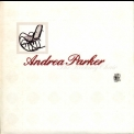Andrea Parker - Rocking Chair [CDS] '1996