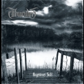 Thundra - Angstens Salt (fo1073cd) '2013