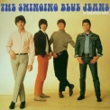 Swinging Blue Jeans, The - 25 Greatest Hits '2003