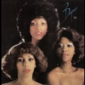 Three Degrees, The - 3d '1979