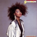 Shannon - Do You Wanna Get Away '1985