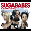 Sugababes - Too Lost In You '2003