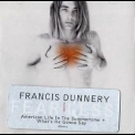 Francis Dunnery - Fearless '1994