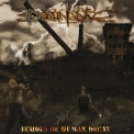 Dominance - Echoes Of Human Decay '2009