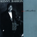 Kenny Barron - Other Places '1993