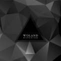 Woland - Hyperion '2014