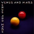 Paul McCartney & Wings - Venus And Mars (2014 Remastered) '1975