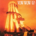 Vow Wow - Helter Skelter '1989