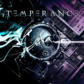 Temperance - Temperance  (Limited Edition) '2014