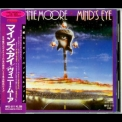 Vinnie Moore - Mind's Eye [mp32-5111] '1986