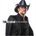Tim Mcgraw - Live Like You Were Dying '2004