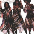 Three Degrees, The - Standing Up For Love + Bonus Tracks '1977