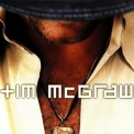 Tim Mcgraw - Tim Mcgraw And The Dancehall Doctors '2002
