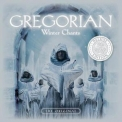Gregorian - Winter Chants (Deluxe Edition) '2014