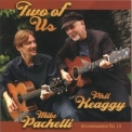 Phil Keaggy - Two Of Us (us Solid Air Records Sacd 2061) '2006