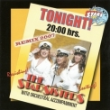 Stars On 45 - Tonight 2000 Hrs. Remix 2007 (rb 66.198) '2007