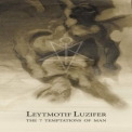 Abigor - Leytmotif Luzifer: The VII Temptations Of Man '2014