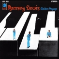 Ramsey Lewis - Maiden Voyage (2CD) '1968