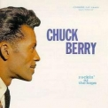 Chuck Berry - Rockin At The Hops '1960