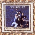 Colosseum - Those Who Are About To Die Salute You '1969