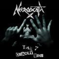 Necrodeath - The 7 Deadly Sins '2014