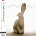 Collective Soul - Collective Soul (rabbit) [japanese Version] '2009