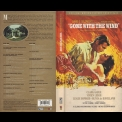 Max Steiner - Gone With The Wind (CD1) '1939