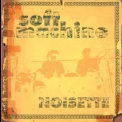 Soft Machine, The - Noisette '2005