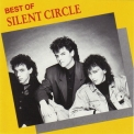 Silent Circle - Best Of Silent Circle '1991