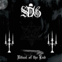 Sorcier Des Glaces - Ritual Of The End '2014